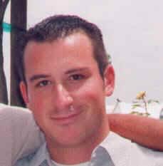 Benjamin James (Bianconi) Croman - bencro1