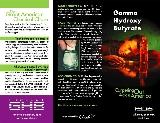 brochure160x150.jpg